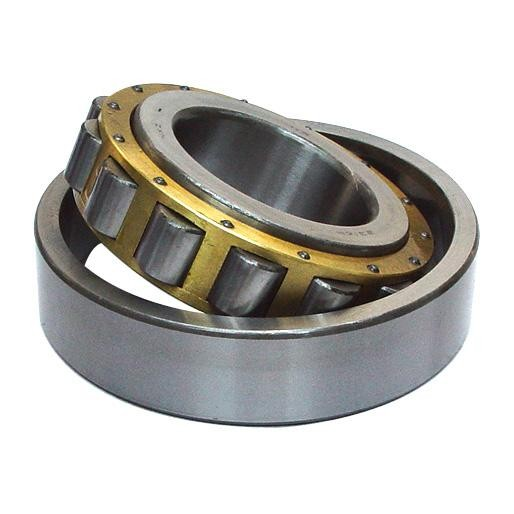 HUB CITY FB220 X 1-1/2 Flange Block Bearings