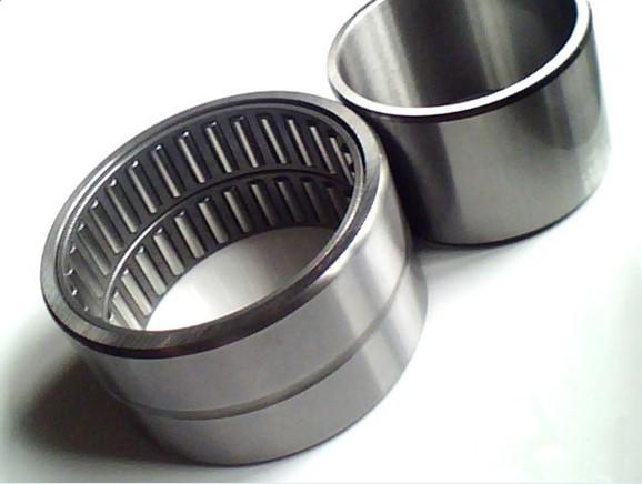 3.74 Inch | 95 Millimeter x 7.874 Inch | 200 Millimeter x 2.638 Inch | 67 Millimeter  NSK 22319CAME4  Spherical Roller Bearings