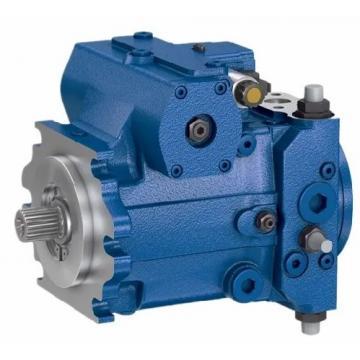 Vickers PV063R1K1J1NFR14211 Piston Pump PV Series
