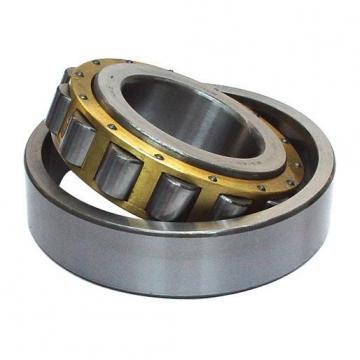 SKF 6204-2RSH/C3  Single Row Ball Bearings