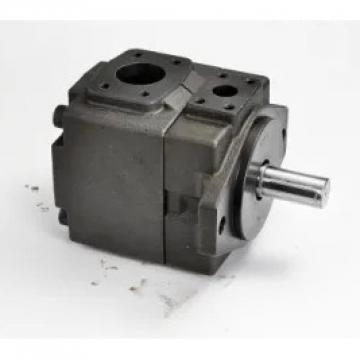 Vickers PV046R1K1T1NELW4545 Piston Pump PV Series