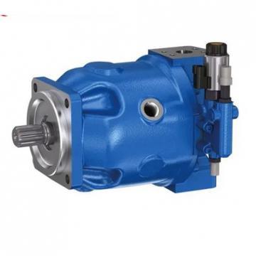Vickers PV046R1L1T1VMTD4545 Piston Pump PV Series