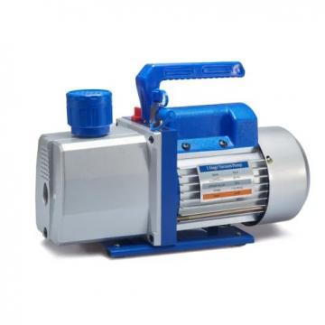 Vickers PV063R1L1T1N00142 Piston Pump PV Series