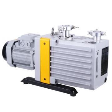Vickers PV063R1K1T1NSLA4242 Piston Pump PV Series