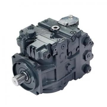 Vickers PV063R1K1T1NKLC4242 Piston Pump PV Series