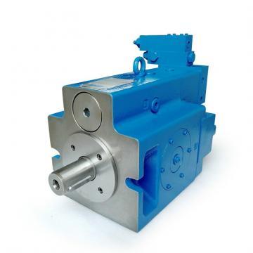 Vickers PV046R1K1BBNHCC4545 Piston Pump PV Series
