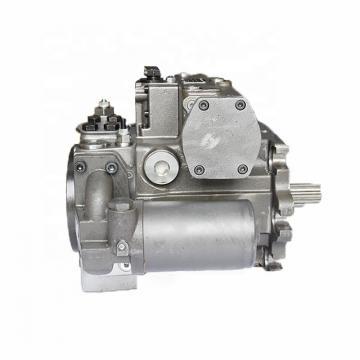Vickers PV063R1K8T1NULA4242 Piston Pump PV Series