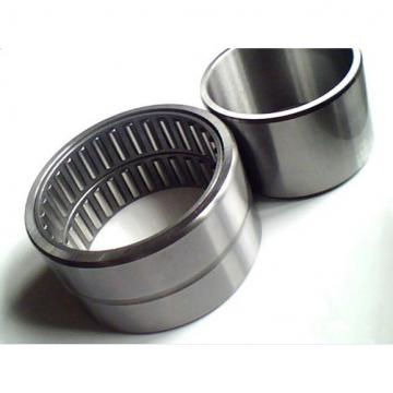 3.543 Inch | 90 Millimeter x 7.48 Inch | 190 Millimeter x 2.52 Inch | 64 Millimeter  CONSOLIDATED BEARING NU-2318E M  Cylindrical Roller Bearings