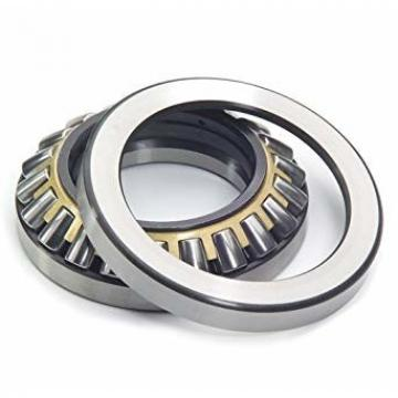 NSK 609VVC3  Single Row Ball Bearings