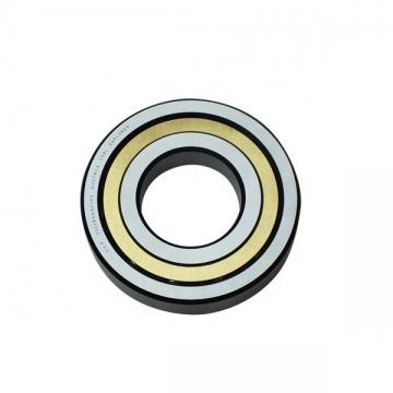 6.299 Inch   160 Millimeter x 9.449 Inch   240 Millimeter x 1.496 Inch   38 Millimeter  CONSOLIDATED BEARING NU-1032 M  Cylindrical Roller Bearings