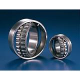 NSK Bearings Distributor Skateboard Bearing 608 Bearings